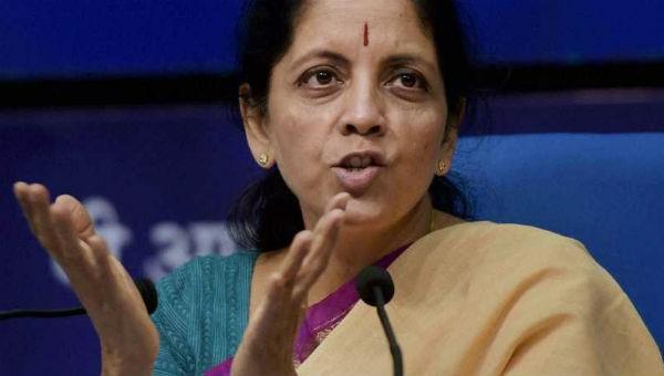 Ấn Độ thử thành công tên lửa đất đối không tầm xa