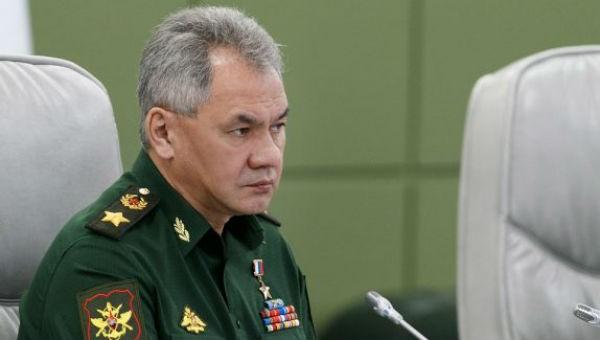Nga diễn tập lực lượng hạt nhân chiến lược