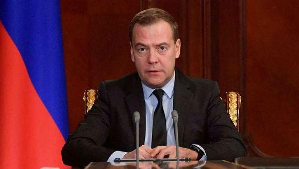 Mỹ rút khỏi INF, Nga nhanh chóng 'đổ' tiền phát triển vũ khí mới
