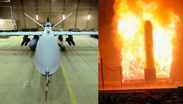 Nga ra điều kiện 'chơi khó' về tên lửa với Mỹ