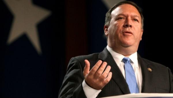 Ngoại trưởng Mỹ nêu mục tiêu trước thượng đỉnh với Triều Tiên tại Việt Nam