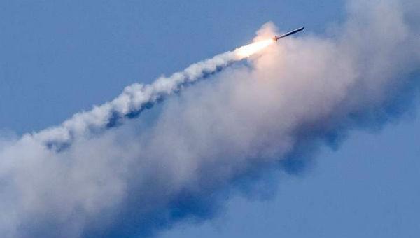 """Nga chế tạo phiên bản phóng từ mặt đất của tên lửa hành trình """"khủng"""" Kalibr-M"""