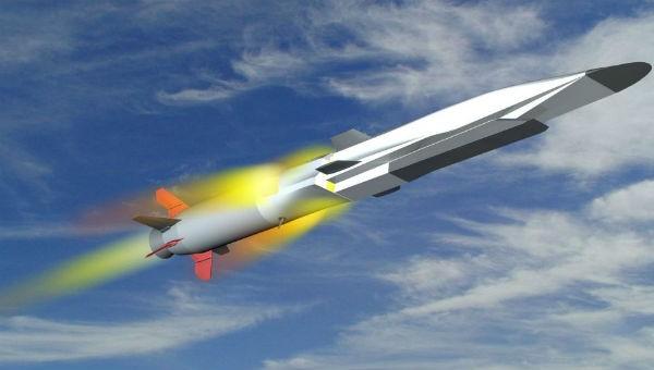 Nga công bố sức mạnh 'cực khủng' của tên lửa siêu thanh Zircon