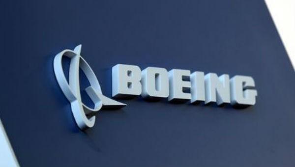 Boeing hoãn ra mắt dòng máy bay mới vì vụ tai nạn ở Ethiopia