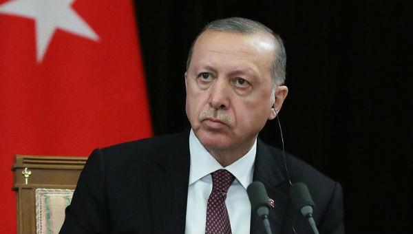Tổng thống Thổ Nhĩ Kỳ nêu lý do quyết bỏ qua vũ khí Mỹ để mua tên lửa Nga
