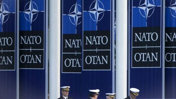 Nga và NATO đã hoàn toàn ngừng hợp tác ở các mảng dân sự và quân sự.