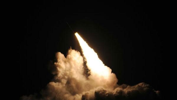 Đồn đoán về quy mô kho hạt nhân của Mỹ