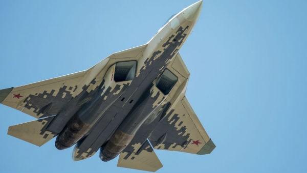 Nga phát triển tên lửa chống hạm tối tân cho máy bay 'diệt mọi mục tiêu'
