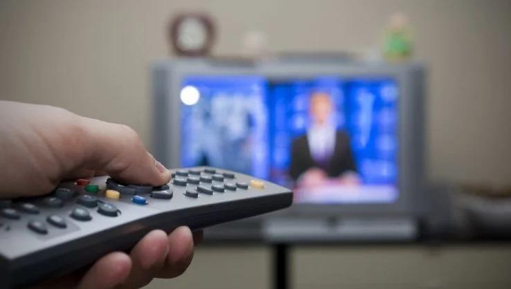 Ukraine muốn đối phó Nga bằng kênh truyền hình tiếng Nga