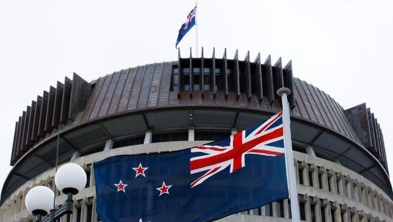 Dự luật sẽ được đệ trình lên Quốc hội New Zealand ngày 8/8 tới.