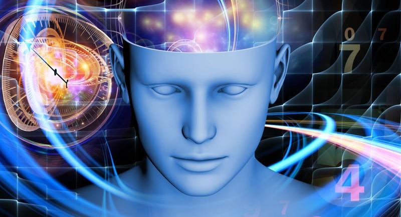 Tổng thống Nga Putin phê duyệt Chiến lược phát triển trí tuệ nhân tạo đến năm 2030