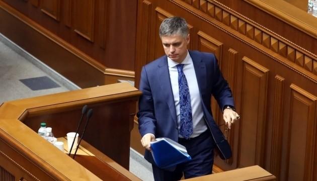 Tổng thống Ukraine Zelensky sắp gặp Tổng thống Nga?