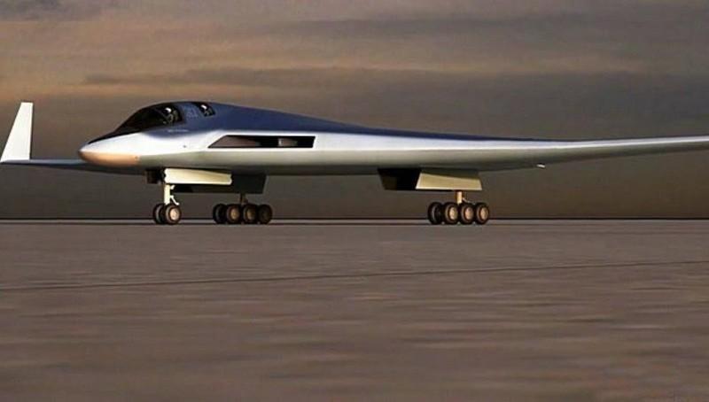 'Điểm mặt' những máy bay tử thần của Nga