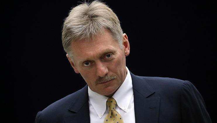 Điện Kremlin phản ứng việc Mỹ nói trang bị vũ khí cho Ukraine để đối phó Nga
