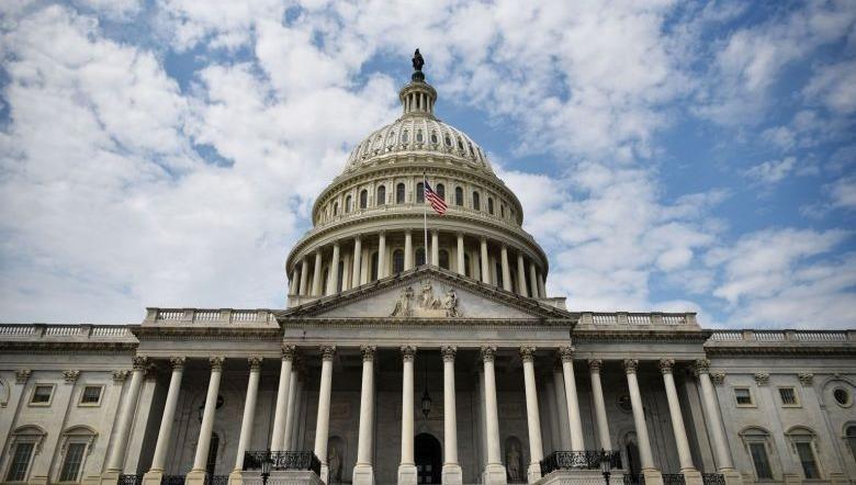 Hạ viện Mỹ thông qua dự luật ngăn chính phủ bị đóng cửa trong tuần này