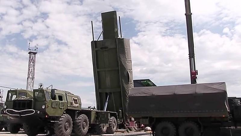 Nga sắp đưa tên lửa siêu thanh 'không thể đánh chặn' vào trực chiến