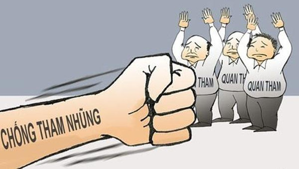 Quốc hội yêu cầu xử nghiêm các sai phạm, thay thế kịp thời cán bộ vi phạm