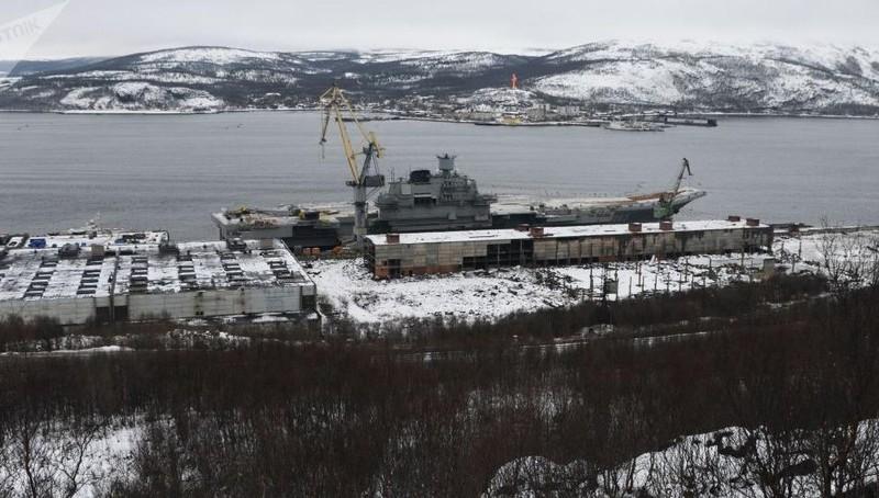 Thêm nạn nhân tử vong trong vụ cháy kinh hoàng trên tàu chiến của Nga