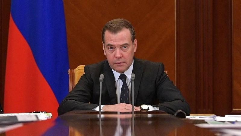 Nga mở rộng danh sách công dân Ukraine bị trừng phạt