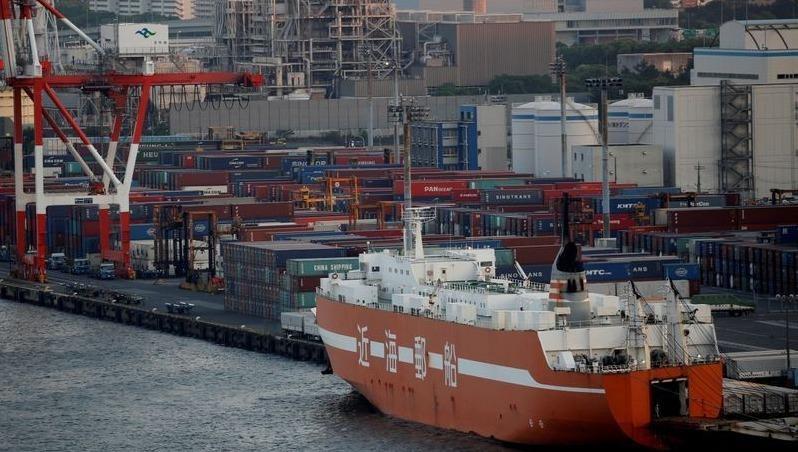 Nội các Nhật Bản thông qua kế hoạch ngân sách chi tiêu kỷ lục