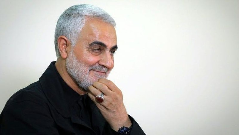 Iran cảnh báo mạnh mẽ vụ tướng thiệt mạng do tên lửa Mỹ