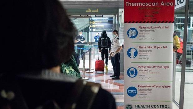 WHO lên tiếng về dịch viêm phổi lạ tại Trung Quốc