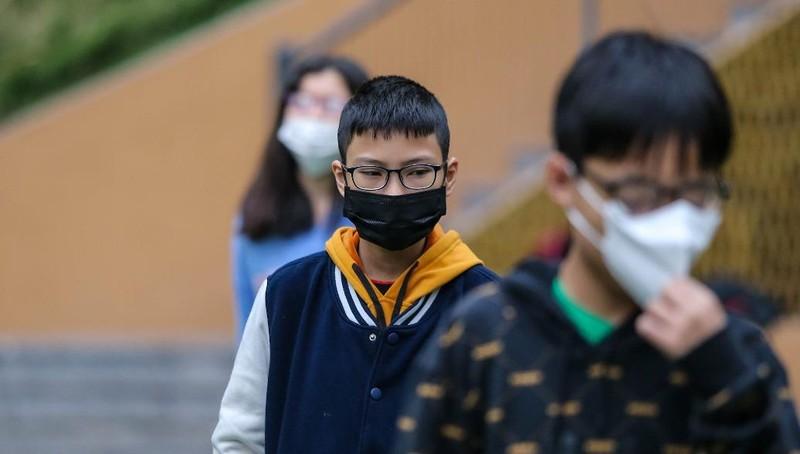 Hà Nội cho học sinh nghỉ học thêm 1 tuần tới hết 16/2 để phòng dịch Corona