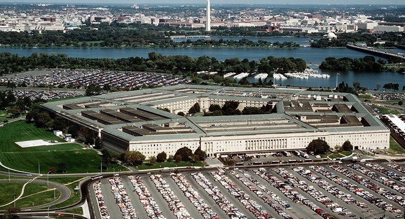 Mỹ sắp thử vũ khí siêu thanh?