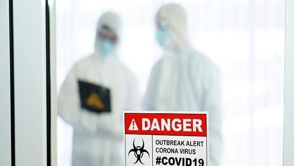 Chuyên gia cảnh báo nguy cơ xuất hiện bệnh dịch còn nguy hiểm hơn Covid-19