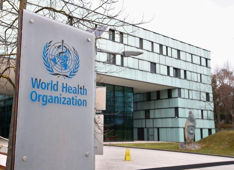 WHO lên tiếng về việc người khỏi bệnh Covid-19 tái nhiễm
