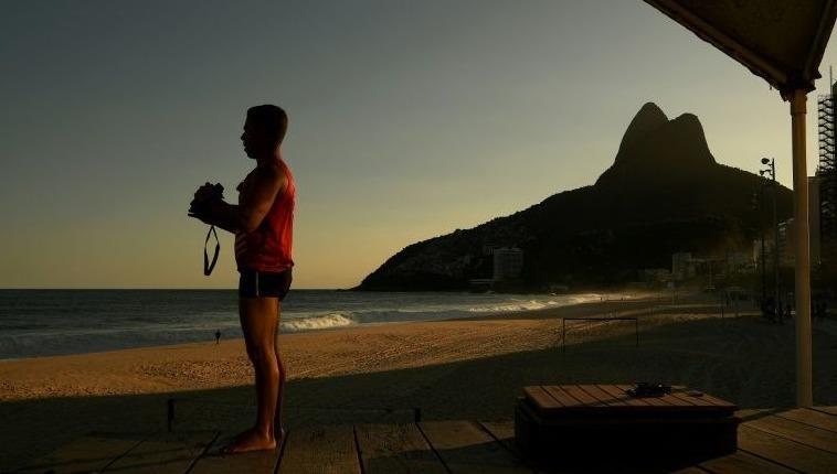 Số ca tử vong do dịch bệnh Covid-19 tại Brazil vượt Trung Quốc