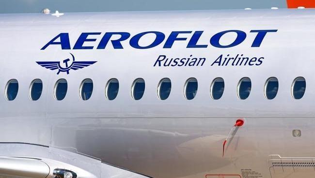 Nga sắp tổ chức chuyến bay đặc biệt từ Mỹ về Moscow