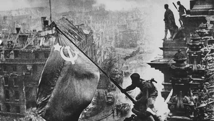 Lãnh đạo Việt Nam chúc mừng Nga dịp kỷ niệm 75 năm Ngày Chiến thắng