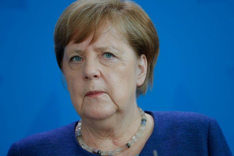 Đức gia hạn quy định về giãn cách xã hội đến cuối tháng 6