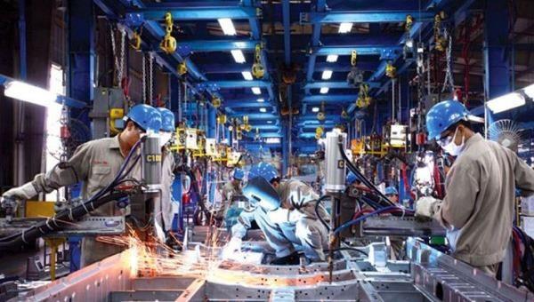 Việt Nam tạo điều kiện cho chuyên gia, lao động trình độ cao vào làm việc sau dịch Covid-19