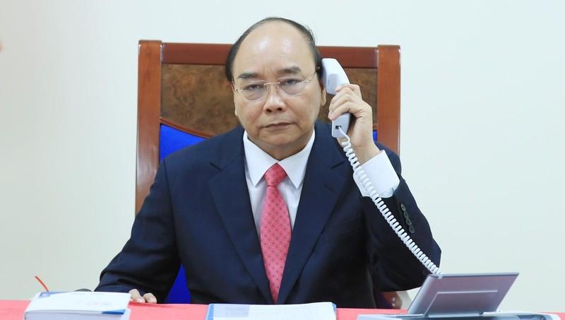 Singapore sẽ nhập khẩu gạo Việt Nam ổn định và lâu dài