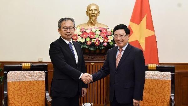 """""""Việt Nam là quốc gia thành công nhất trong kiểm soát dịch Covid-19"""""""