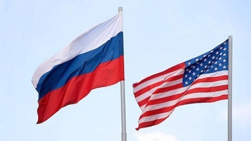 Mỹ định tập trung cạnh tranh chiến lược với Nga?