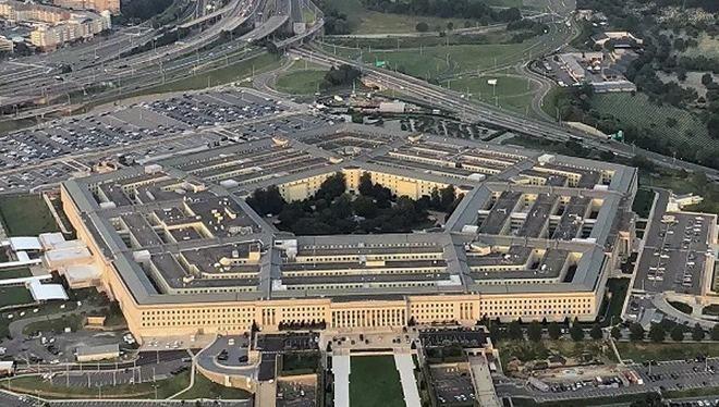 Nga lên tiếng về chiến lược không gian của Mỹ