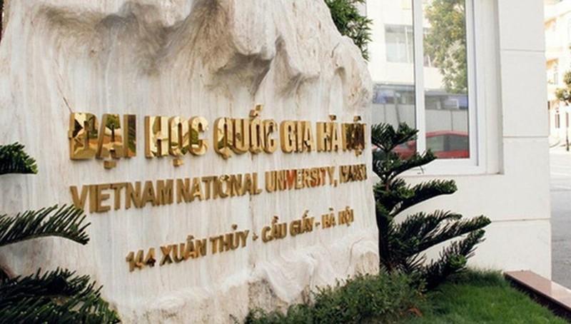 Ngân hàng thế giới dành 422 triệu đô - la hỗ trợ Việt Nam phát triển giáo dục đại học và đô thị