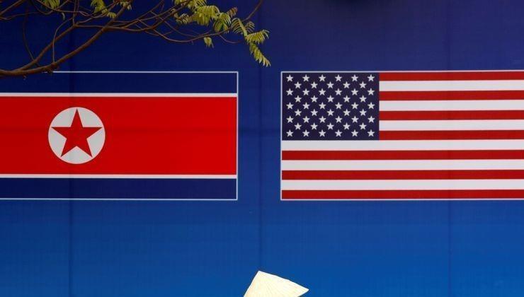 Triều Tiên tuyên bố cứng rắn về đàm phán với Mỹ