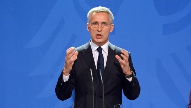 Ukraine, NATO tăng cường hiện diện quân sự ở khu vực Biển Đen