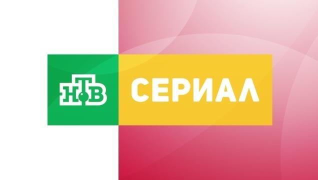 Động thái mới của an ninh Ukraine với ứng dụng truyền thông Nga