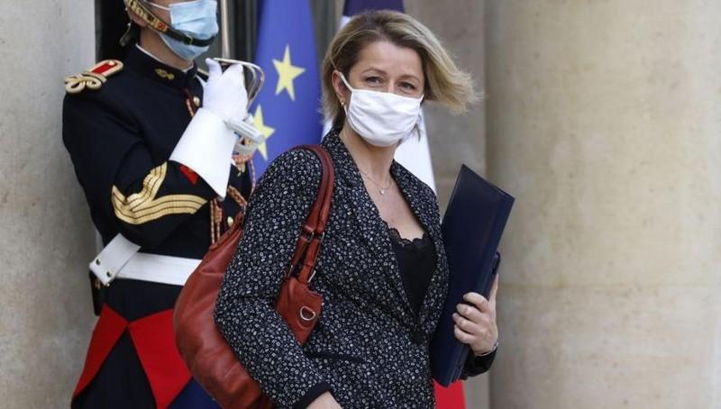 Pháp phạt tù tới 10 năm tội hủy hoại môi trường
