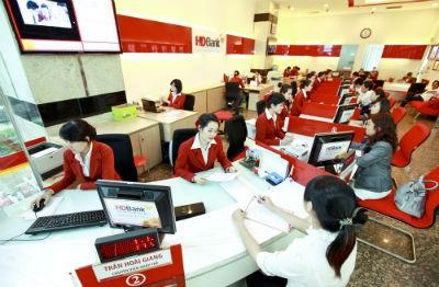 """HDBank đạt quán quân giải thưởng """"Ngân hàng quản lý tiền mặt tốt nhất Việt Nam"""""""
