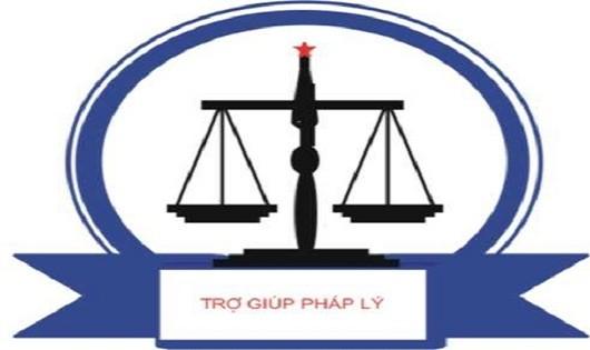 Hình thức trợ giúp pháp lý