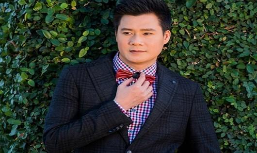 Ca sĩ Quang Dũng: Cô đơn là nốt trầm cuộc đời…