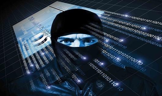 Cuộc vượt ngục bất thành của tin tặc người Nga
