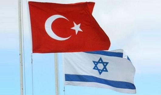 Hành xử bất ngờ của Tổng thống Thổ Nhĩ Kỳ