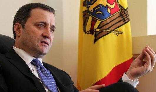 Mức án cho cựu Thủ tướng Moldova không dừng ở 9 năm tù?